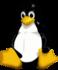 linuxlogo128.png