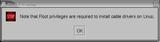 linux_webpack_root.png