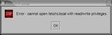 linux_webpack_setup.png
