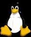linuxlogo64.png