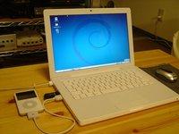 macbook_debian_06.jpg