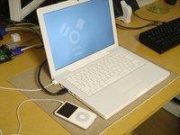 macbook_target_mode.jpg