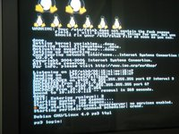 ps3-debian-boot.jpg