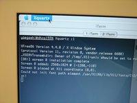 xquartz-without-menu.jpg